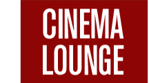 Компания Cinemalounge