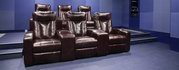 Cinema_Furniture_sm