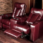Cinemalounge_chair_Movie_1