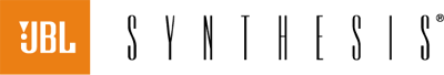 JBL_Synthesis