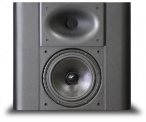 Procella Audio P8