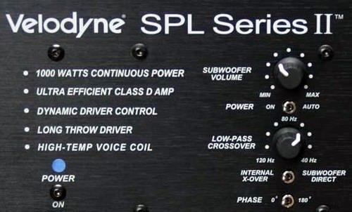Sub_rear-panel