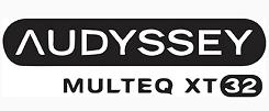 audyssey-logo