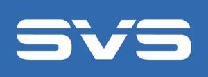SV-Sound
