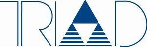 triad_logo